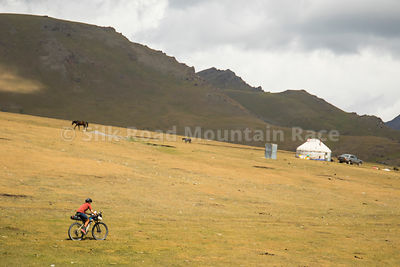 SILKROAD_2019_DAY_7_157