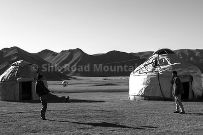 SILKROAD_2019_DAY_5_191
