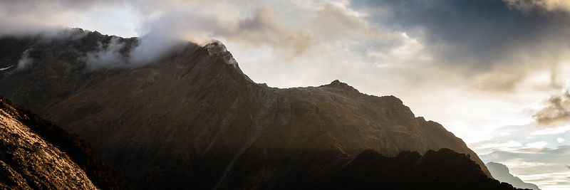 OwenRothPhotography-MasterTIFF-March_21_2019-Routeburn_Track_Day_3-2573-Pano