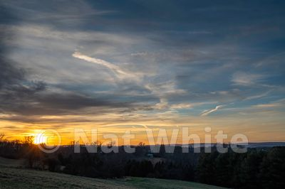 RC_sunset_with_blue_sky-3535_December_27_2020_NAT_WHITE