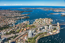 Milsons_Point_240919_18