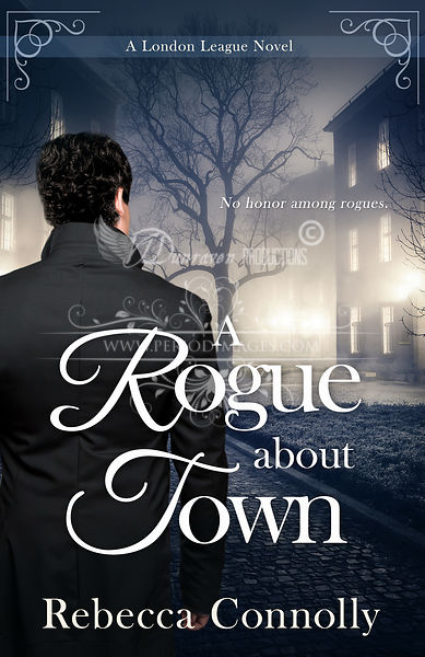 A_Rogue_About_Town