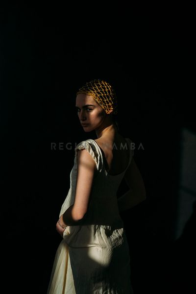 ReginaWamba_Exclusive-00117