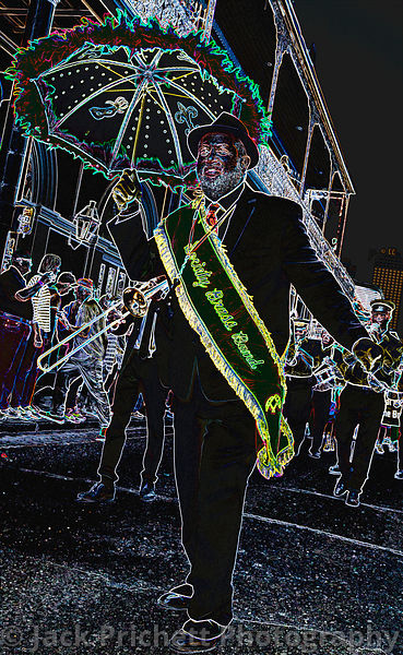 _DSC3727_Society_Brass_Band_NOLA_9x_copy