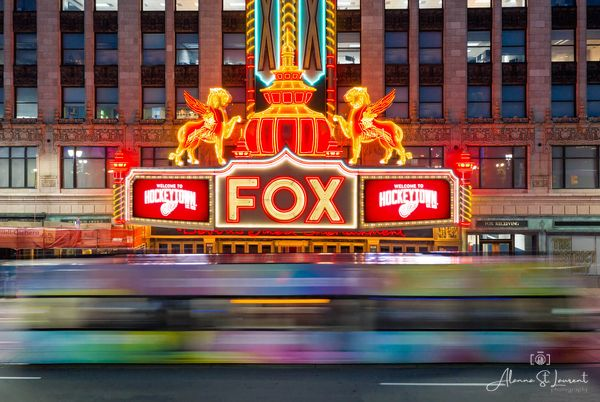 Fox_Theatre_QLine