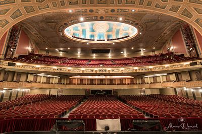 Detroit_Opera_House_from_Stage
