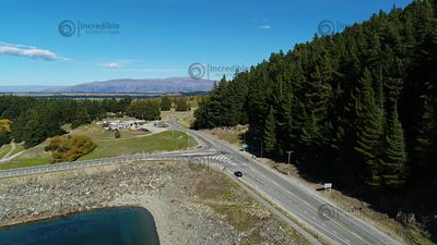 Lake_Hawea_071907