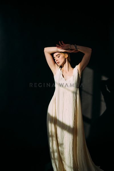 ReginaWamba_Exclusive-00084