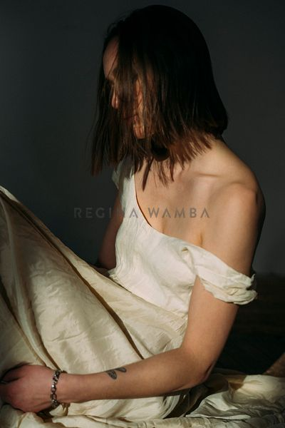 ReginaWamba_Exclusive-00204