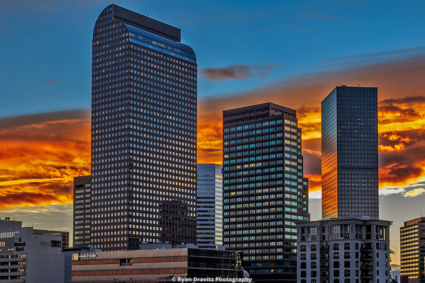 Downtown_Denver_R2_005