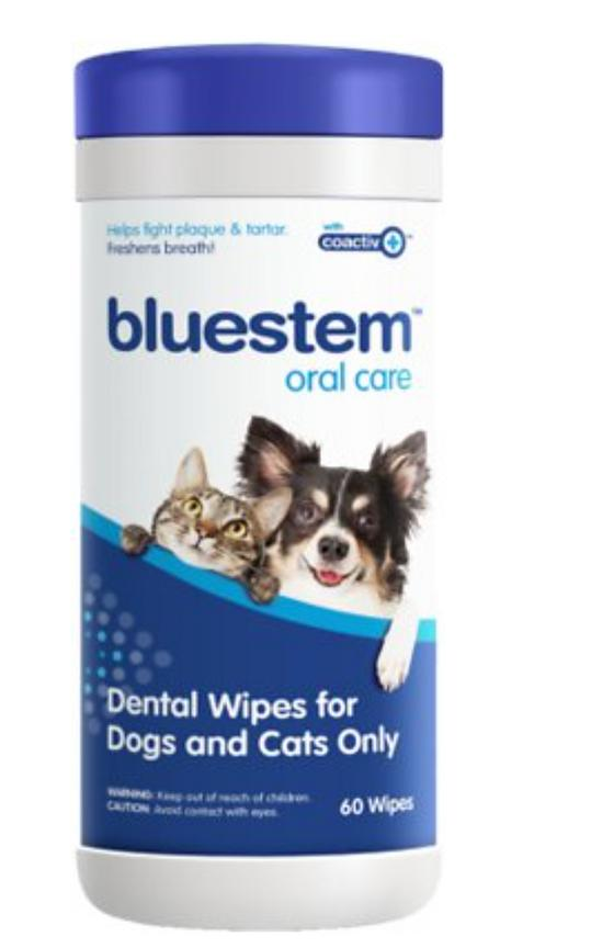 Bluestem_Oral_Care