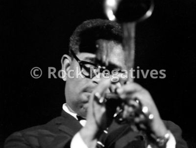 Dizzy_Gillespie_-Group_02-152