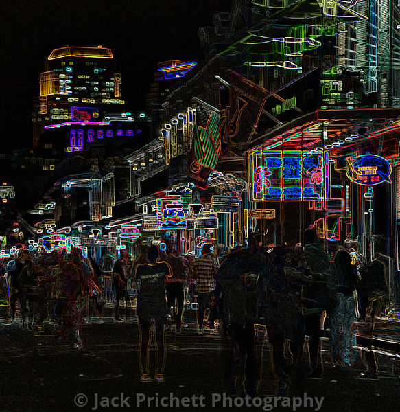 _DSC3559_Bourbon_Street_11x11_GE_FINAL_copy