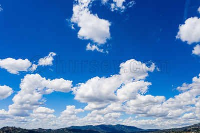 DH_20200322-Clouds-0019