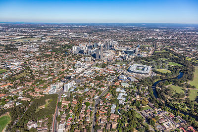 North_Parramatta_070519_01
