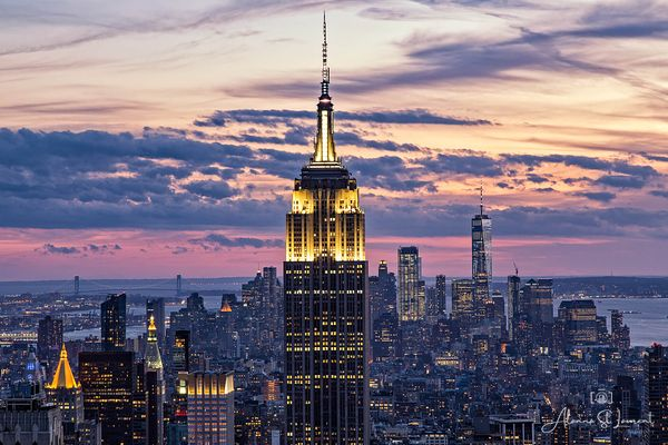 NYC_Top_of_the_Rock_Empire_State_Bldg