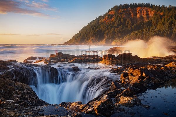 OREGON COAST COVID-19 PHOTO THERAPY TOUR — NOV 8-15, 2020