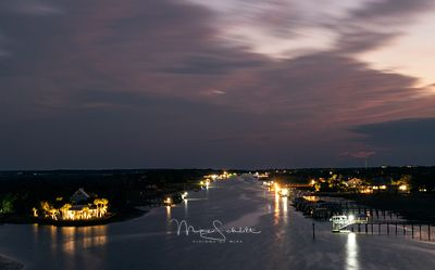 Pre_Dawn_in_the_Intracoastal_crop_noise_L1010888