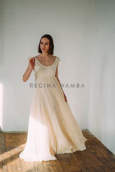 ReginaWamba_Exclusive-00142