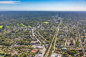 Lindfield_080419_09