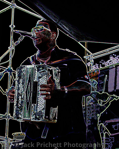 _DSC3815_Accordion_artist_IDENTIFY_8X10