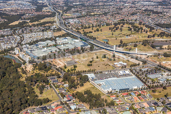 Rouse_Hill_210819_14