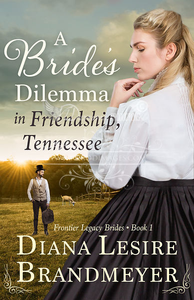 A_Bride_s_Dilemma