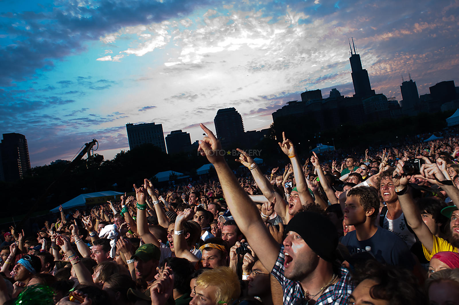 20100807-lolla.green.day-007