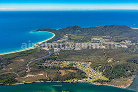 South_West_Rocks_280419_01
