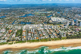 Broadbeach_280419_10