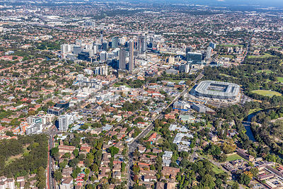 North_Parramatta_070519_10