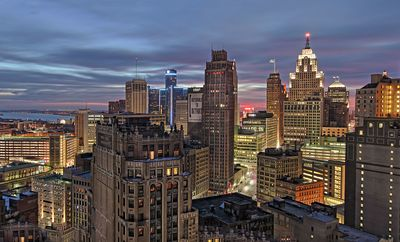 Sunrise-Detroit-2