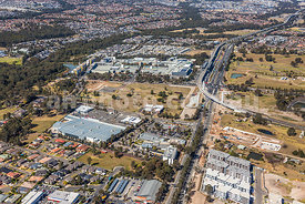 Rouse_Hill_210819_06