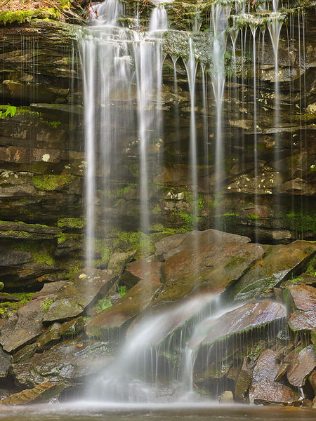 Ricketts-Glen-Waterfall-DSCF3502-Full