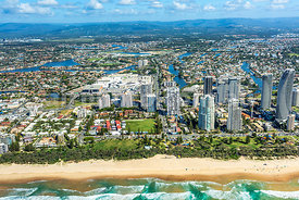 Broadbeach_280419_07