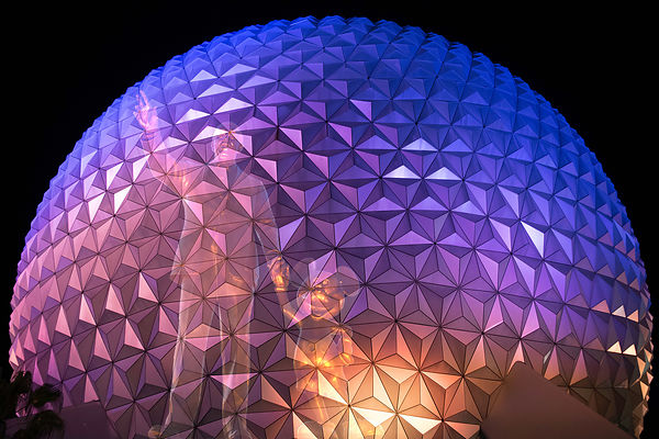Partners-Spaceship-Earth-Composite