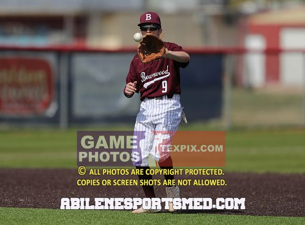 03-11-2021_BB_Brownwood_vs_Sweetwater_TS-884