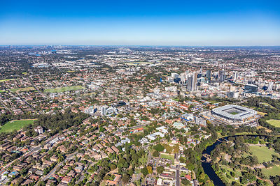 North_Parramatta_070519_11