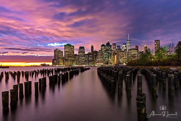 NYC_from_DUMBO_After_Sunset