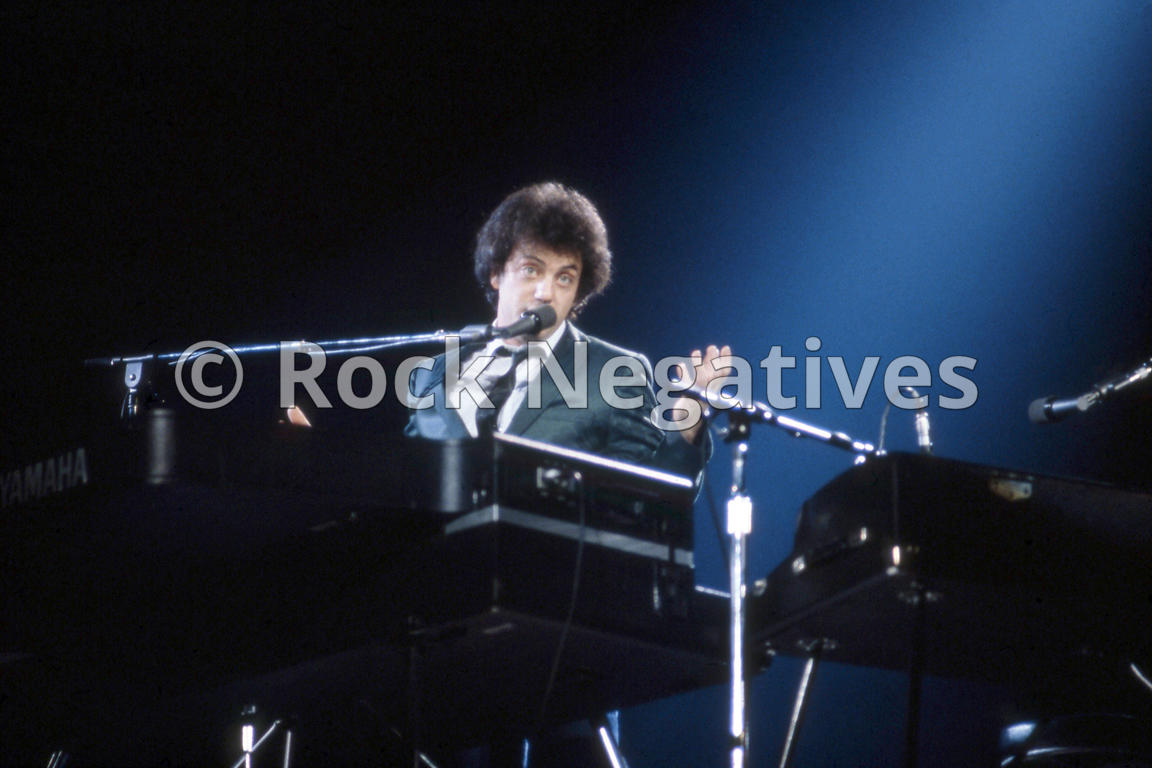 JH_BILLY_JOEL_MSG_mid70s_roz498