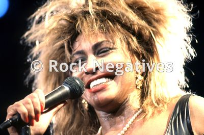 RM_TINATURNER_19850828_JOELOUIS_PRIVATEDANCER_rpb0611