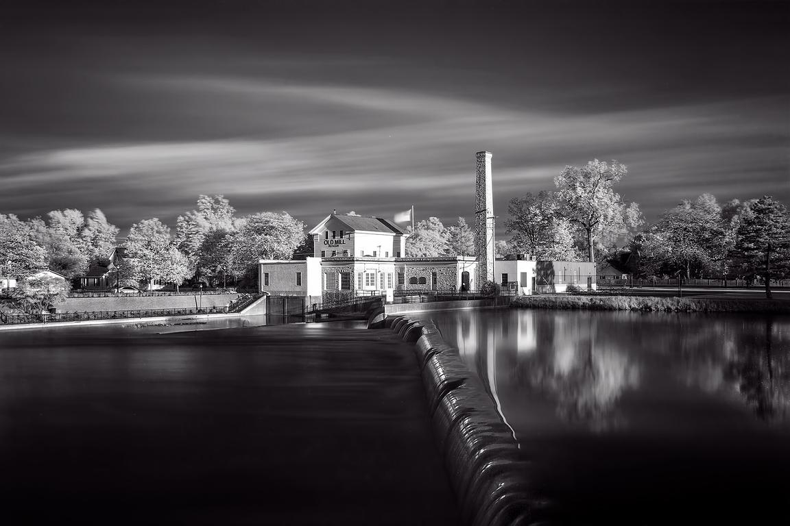 old-mill-museum_INFRARED_IMG_6868