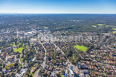 North_Parramatta_070519_05