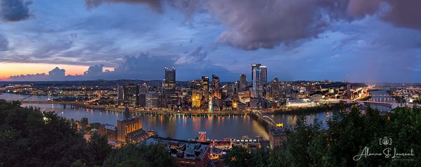 Pittsburgh_Panorama_After_Storm