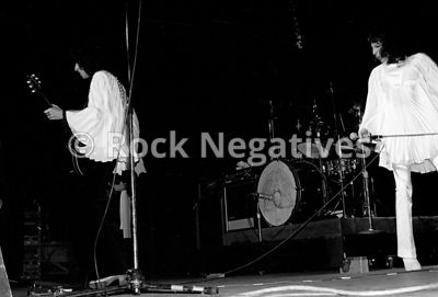 JH_QUEEN_19740507_NYC_URISTHEATRE_35mm_Negatives-Mott_the_Hoople_and_Queen-023