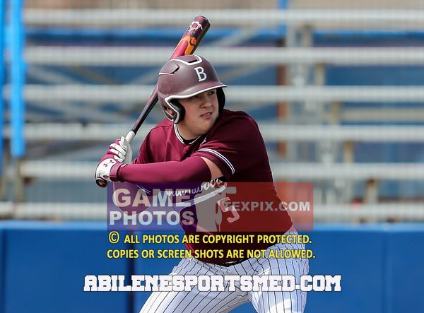 03-11-2021_BB_Brownwood_vs_Sweetwater_TS-858