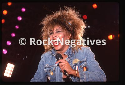 RM_TINATURNER_19850828_JOELOUIS_PRIVATEDANCER_rpb0658