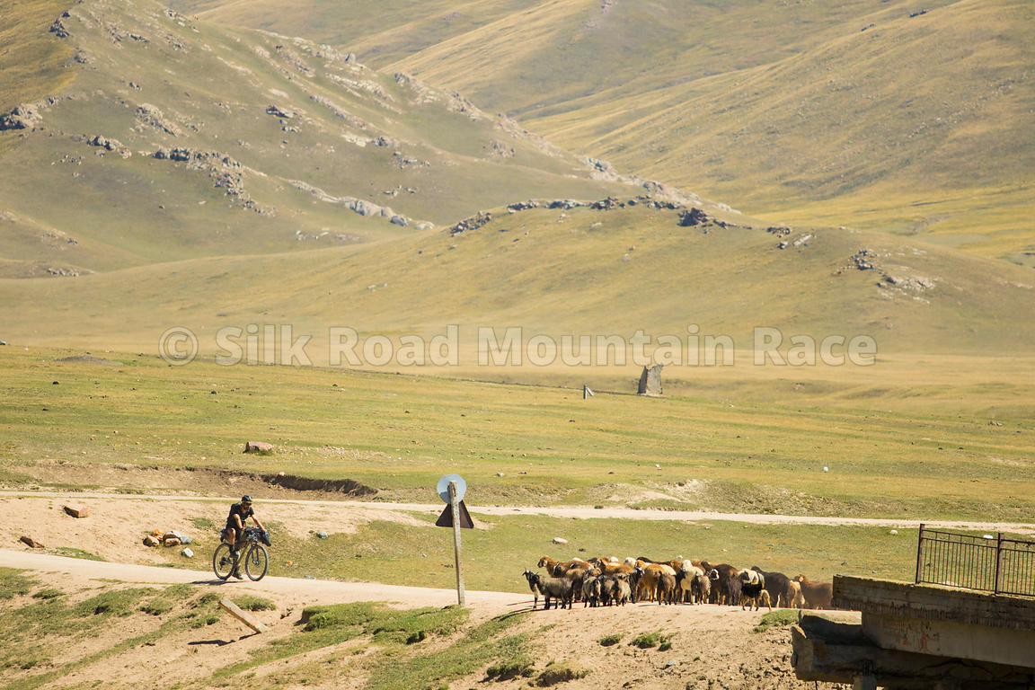SILKROAD_2019_DAY_10_146