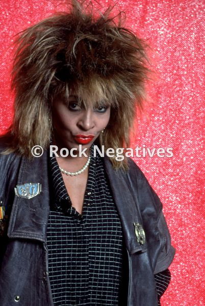RM_TINATURNER_198509xx_PRIVATEDANCER_rpb0997