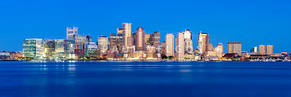 Art Prints Stock Photos Boston Photos Large Canvas Home